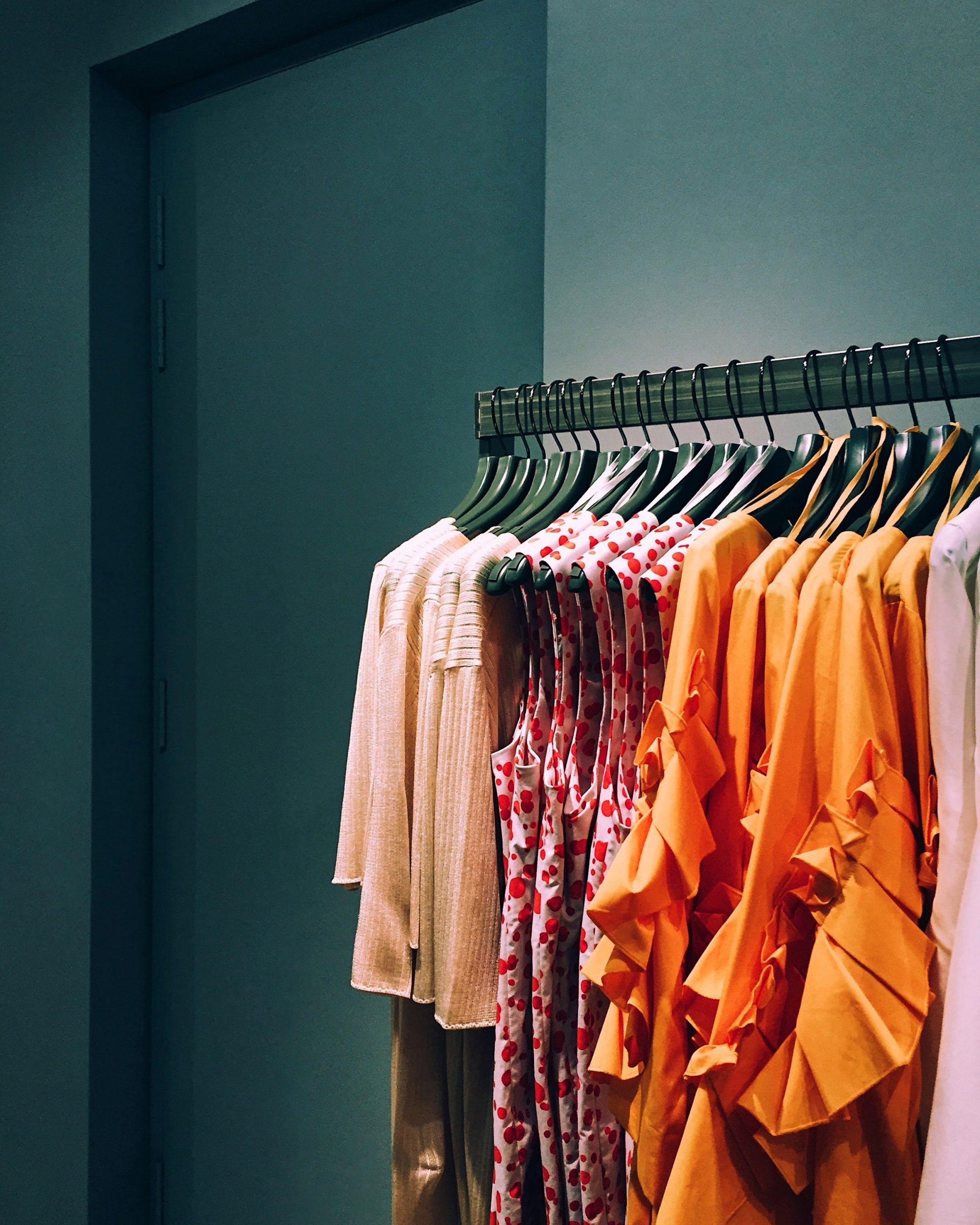 Read more about the article The Future of Fashion